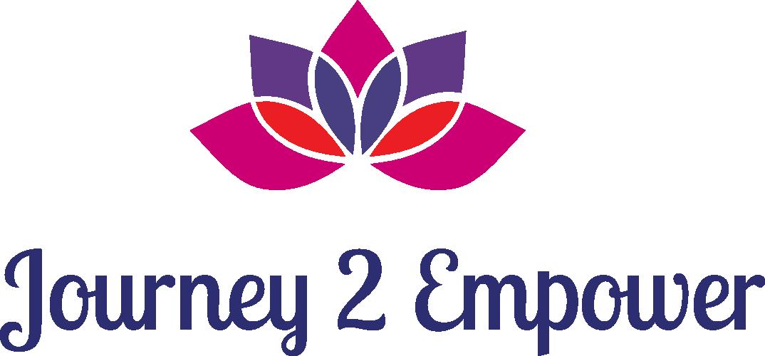 Journey 2 Empower